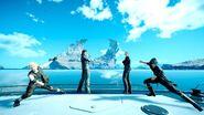 Фотосессия остров ФФ15