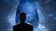 Crystal-Episode-Ignis-FFXV