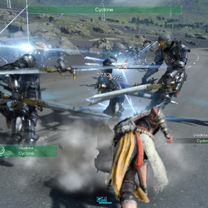 Cyclone Technique in FFXV.png