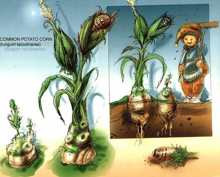 Dali-Corn-Artwork.JPG
