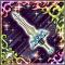 FFAB Izanami FFXIII-2 UUR+