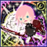 FFAB Magnet - Lightning Legend UUR+.png
