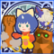 FFAB Terrestrial Rage - Eiko Legend SSR+