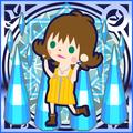 FFAB Triple - Selphie Legend SSR+