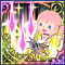 FFAB Ultima Arrow - Serah Legend UUR+