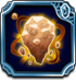 FFBE Black Magic Icon 6.png