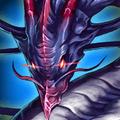 FFBE Leviathan Portrait 2