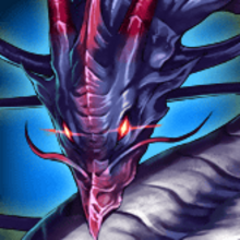 FFBE Leviathan Portrait 2.png