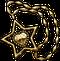 FFBE Star Pendant