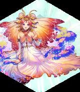 FFD2 Aemo Princess Alt2