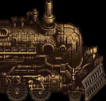 FFI Treno fantasma PSP.png