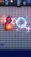 FFRK Blade Flash