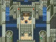 FFRK Castle Walse JP FFV