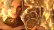 FFXIV Shadowbringers trailer screenshot 16
