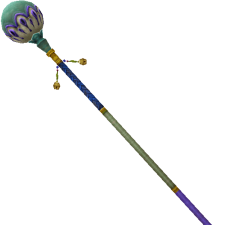 FFX Weapon - Staff 2.png
