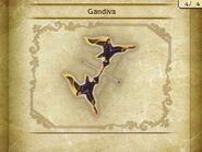 GandivaBS