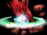 Northern Cave (Final Fantasy VII)