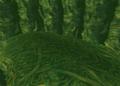 IifaTree5-ffix-battlebg