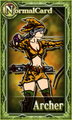 KotC Archer Female