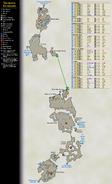 Map 05 Dalmasca Estersand