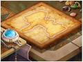 Map EndofDreams RW