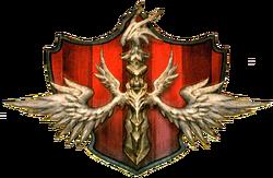 Simbolo Ali rosse.png