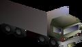 Truck-palmer-ffvii