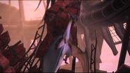 XIV Midgardsormr - Reincarnated