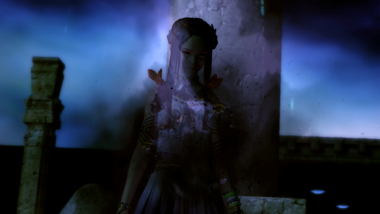 Yeul-covered-in-Chaos-LRFFXIII.png
