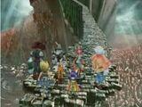 Мемория (Final Fantasy IX)
