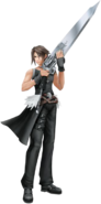 8 Squall (3)