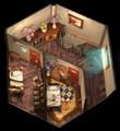 Aeriths house2