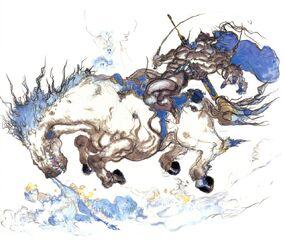 Amano Raiden.jpg