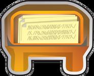 CanvasOfPrayersMap-lrffxiii-icon