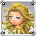 DFFNT Player Icon Cosmos TFF 001.png