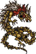 Doomdragon