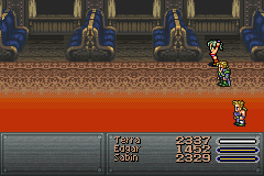 FF6Victory.png