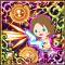 FFAB Trigger Happy Lv2 - Yuna UUR+