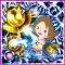 Trigger Happy (Yuna ability)