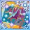 FFAB Tsunami - Garnet SSR