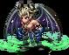 FFBE 8203 Lucius