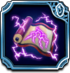 FFBE Ability Icon 64.png