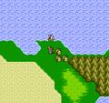 FFIII NES Tokkle WM