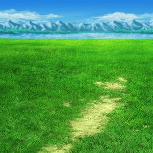 FFIV PSP Grass Battle.png