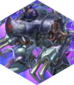 FFLII Magitek Armor Alt2