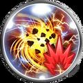 FFRK Blaster FFXV Icon