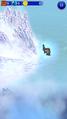 FFRK Blasting Zero
