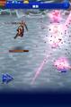 FFRK Crushing Blow EA