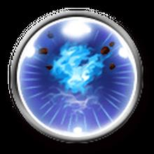 FFRK Dismissal Icon.png