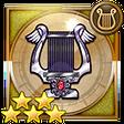 FFRK Dream Harp FFIV